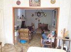Sale House 5 rooms 130m² monteux - Photo 6