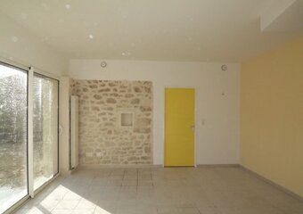 Renting House 4 rooms 106m² Monteux (84170) - Photo 1