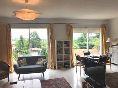 Vente Appartement 3 pièces 82m² Villeneuve-lès-Avignon (30400) - photo