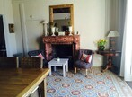 Sale House 7 rooms 260m² Monteux (84170) - Photo 6