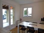Sale House 6 rooms 210m² Monteux (84170) - Photo 7