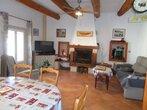 Vente Maison 4 pièces 110m² Monteux (84170) - Photo 4