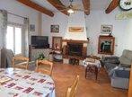 Sale House 4 rooms 110m² monteux - Photo 4