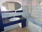 Vente Maison 7 pièces 170m² Carpentras (84200) - Photo 4