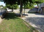 Vente Maison 4 pièces 110m² Pernes-les-Fontaines - Photo 10