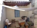 Sale House 3 rooms 110m² Pernes-les-Fontaines (84210) - Photo 4