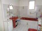 Sale House 7 rooms 170m² Althen-des-Paluds (84210) - Photo 9