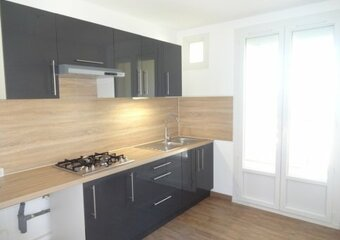 Vente Appartement 3 pièces 63m² Carpentras (84200) - photo