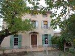 Vente Maison 7 pièces 135m² Pernes-les-Fontaines (84210) - Photo 1