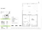 Vente Appartement 2 pièces 38m² Monteux (84170) - Photo 5