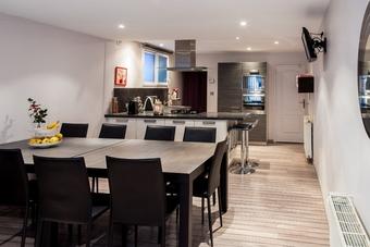 Vente Maison 8 pièces 183m² Monteux (84170) - Photo 1