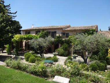 Sale House 12 rooms 300m² Monteux (84170) - photo