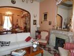 Vente Maison 11 pièces 300m² Monteux (84170) - Photo 4
