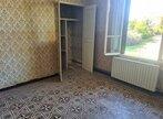 Sale House 4 rooms 97m² Avignon - Photo 6