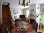 Sale House 8 rooms 200m² Monteux (84170) - Photo 7
