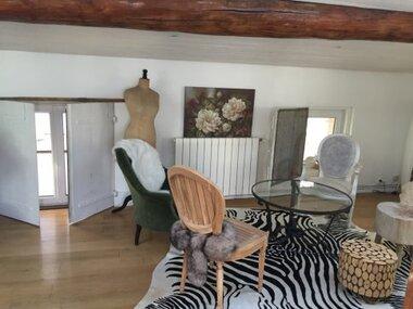 Sale House 6 rooms 300m² Pernes-les-Fontaines (84210) - photo