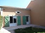 Vente Maison 4 pièces 80m² Monteux (84170) - Photo 1