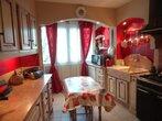 Sale Apartment 3 rooms 73m² Monteux (84170) - Photo 3