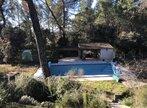 Sale House 5 rooms 240m² carpentras - Photo 2