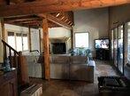 Sale House 5 rooms 240m² carpentras - Photo 5