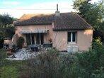 Sale House 4 rooms 87m² Villeneuve-lès-Avignon (30400) - Photo 1