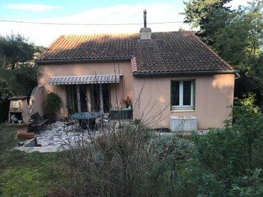 Vente Maison 4 pièces 87m² Villeneuve-lès-Avignon (30400) - photo