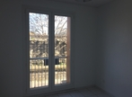 Vente Appartement 3 pièces 70m² Avignon (84000) - Photo 4