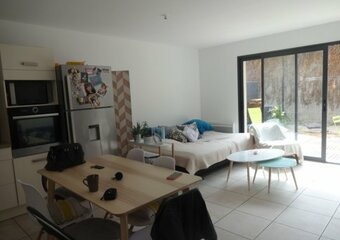 Renting Apartment 3 rooms 64m² Pernes-les-Fontaines (84210) - Photo 1