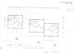 Sale House 4 rooms 85m² pernes les fontaines - Photo 8