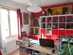 Sale House 5 rooms 120m² Monteux (84170) - Photo 7