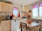 Sale House 4 rooms 80m² Carpentras - Photo 6