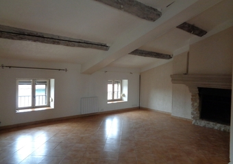 Vente Appartement 4 pièces 108m² Avignon (84140) - photo