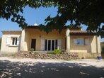 Sale House 5 rooms 145m² Entraigues-sur-la-Sorgue (84320) - Photo 1