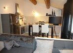 Renting Apartment 3 rooms 65m² Monteux (84170) - Photo 2