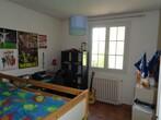 Sale House 5 rooms 117m² Le Pontet (84130) - Photo 6