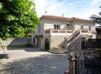 Vente Maison 4 pièces 110m² Pernes-les-Fontaines - Photo 1