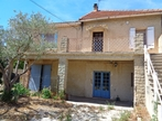 Sale House 6 rooms 180m² Monteux (84170) - Photo 1