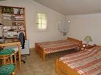 Vente Maison 7 pièces 170m² Althen-des-Paluds (84210) - Photo 6