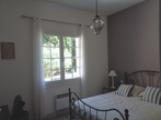 Vente Maison 5 pièces 152m² Entraigues-sur-la-Sorgue (84320) - Photo 7