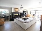 Sale House 7 rooms 255m² Carpentras (84200) - Photo 6