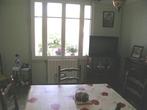 Sale House 10 rooms 210m² Monteux (84170) - Photo 4