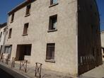 Sale Building 18 rooms 417m² Monteux (84170) - Photo 1