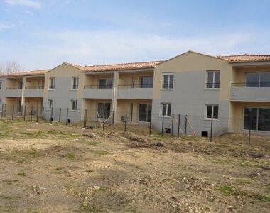 Sale Apartment 3 rooms 62m² althen des paluds - photo
