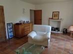 Sale House 3 rooms 110m² Pernes-les-Fontaines (84210) - Photo 5