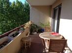 Vente Appartement 4 pièces 85m² Avignon (84000) - Photo 4
