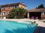 Sale House 5 rooms 145m² Sarrians (84260) - Photo 1