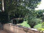 Vente Maison 6 pièces 190m² avignon - Photo 3