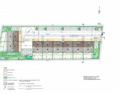 Sale House 4 rooms 68m² morieres les avignon - photo