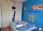Sale House 4 rooms 110m² Althen-des-Paluds - Photo 11