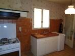 Sale House 4 rooms 85m² Monteux (84170) - Photo 5